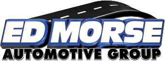 Ed Morse Automotive Group Logo