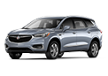 New Buick Enclave in Delray Beach