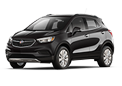 New Buick Encore in Delray Beach