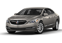 New Buick LaCrosse in Delray Beach