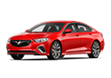 New Buick Regal Sportback in Delray Beach