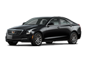 New Cadillac ATS Sedan in Delray Beach