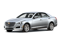 New Cadillac CTS Sedan in Delray Beach