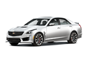 New Cadillac CTS-V Sedan in Delray Beach