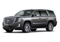 New Cadillac Escalade ESV in Delray Beach