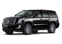 New Cadillac Escalade in Delray Beach