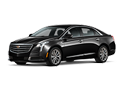 New Cadillac XTS in Delray Beach