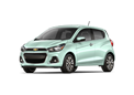 New Chevrolet Spark in Delray Beach
