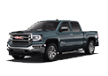 New GMC Sierra 1500 in Delray Beach
