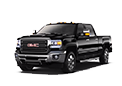 New GMC Sierra 2500HD in Delray Beach