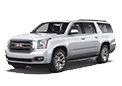 New GMC Yukon XL in Delray Beach