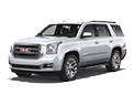 New GMC Yukon in Delray Beach